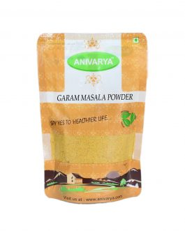 Garam Masala Powder 100 GM