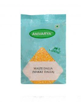 Maize Dalia/Makki Ka Dalia 500 GM