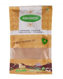 CINNAMON POWDER(DALCHINI POWDER) 100 GM