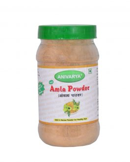 AMLA POWDER 300 GM