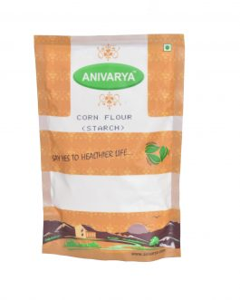 Corn Flour (Starch) 100 GM