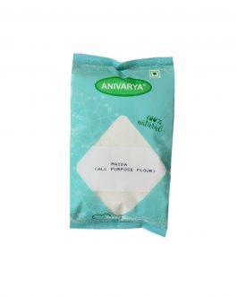 Maida (All Purpose Flour) 400 GM