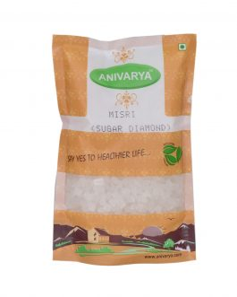 Misri (Sugar Diamond) 250 GM