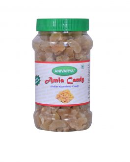 AMLA CANDY 500 GM