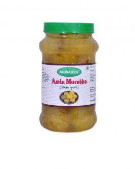 AMLA MURABBA 950 GM