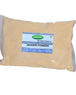 Natural Organic Jaggery Powder 500 GM