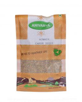 Carom Seeds(Ajwain) 100 GM