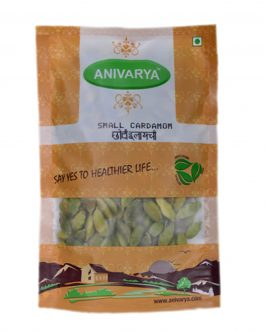 Small Cardamom (Chhoti Ilaichi) 50 GM
