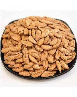 Premium Afghani Mamra Almonds 500 GM