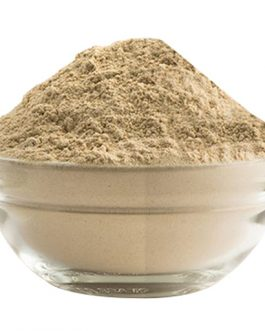 Ashwagandha Powder (Withania somnifera) 100 GM