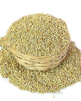 Bajra whole 500 GM