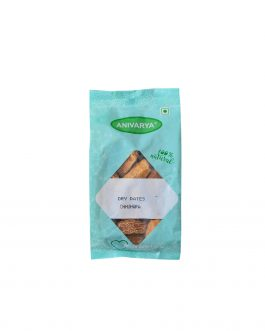 Dry Dates (Chuhara) 500 GM