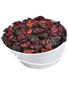 Delicious Dried Mixed Berries 200 GM