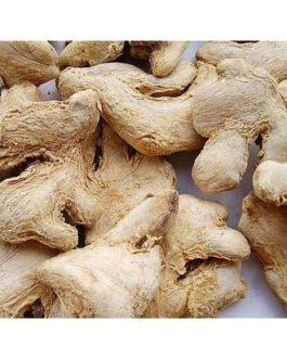 Dry Ginger/Sonth 100 GM
