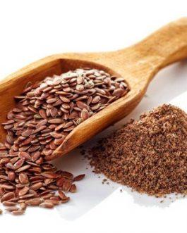 Flax Seed Powder 100 GM