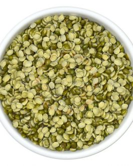 Premium Moong Chilka 500 GM