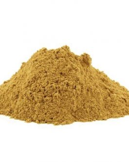 Mulethi Powder 50 GM