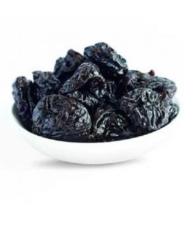 Delicious Pitted Prunes 200 GM