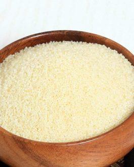 Samak Rice 250 GM
